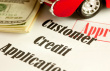 Credit Repair in Milwaukee WI